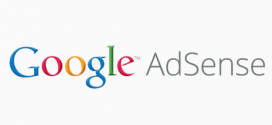 google adsense advertising network