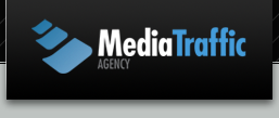 media traffic review