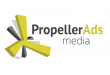 propellerads ad network review and payment proof