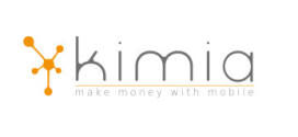 kimia review and payment proof