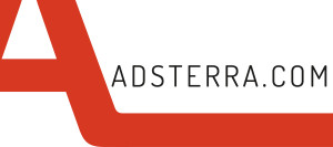 adsterra review and payment proof
