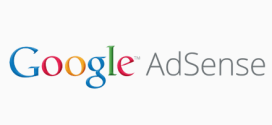 How Not To Get Banned From Google Adsense