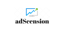 adscension review
