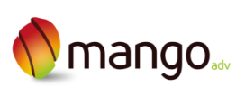 mango adv review and payment