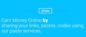 spaste-adnetwork -review