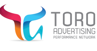 toro advertising review