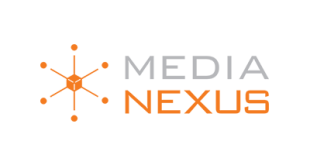 media nexus review and payment proof