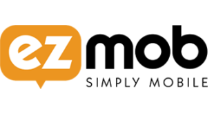 EZMob Review and Payment Proof