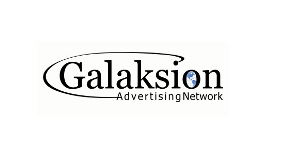Galaksion Review and Payment Proof