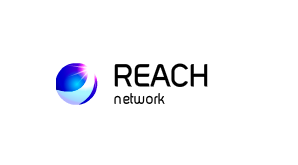 reach network review and payment proof