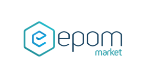 epom market ad network review and payment proof