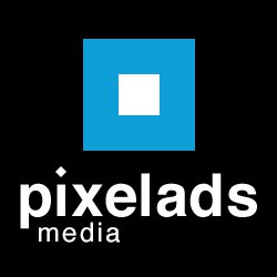 PixelAds Media Review