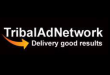 tribaladnetwork-review-and-payment-proof