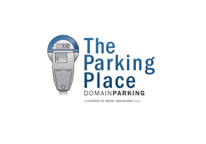 the parking place review and payment proof