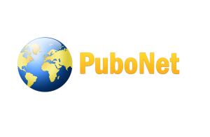 pubonet.fr ad network review and payment proof