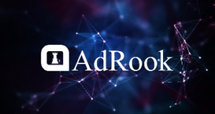 adrook ad network review and payment proof
