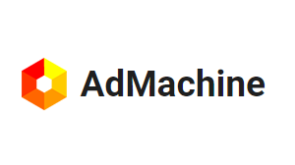admachine ad network review and payment proof