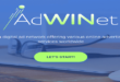 adwinet ad network review and payment proof