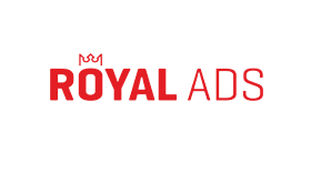 royalads ad network review and payment proof