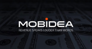mobidea cpa network review and payment proof