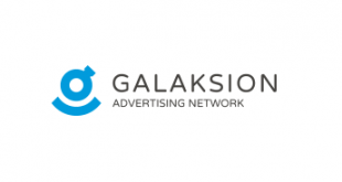 galaksion ad network review and payment proof