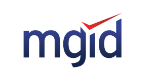 mgid-ad-network-review-and-payment-proof