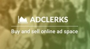 AdClerks ad network review and payment proof