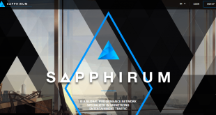 sapphirum cpa affiliate network review and payment proof