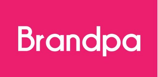 brandpa.com brandable marketplace review