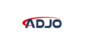 adjo affiliate network review and payment proof
