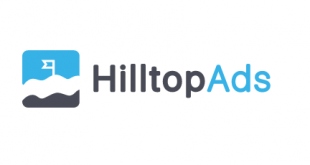hilltopads ad network review and payment proof