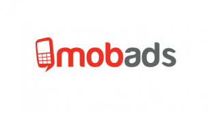 MobAds Ad Network Review and Payment Proof