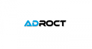 adroct ad network review and payment proof