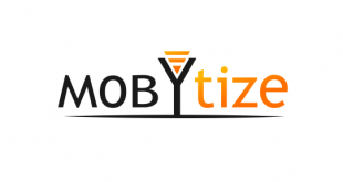 mobytize affiliate network review and payment proof