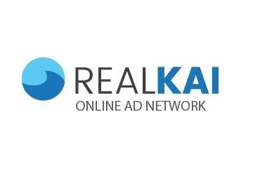 realkai ad network review and payment proof