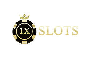 1xslotpartners and 1xslot scam and review