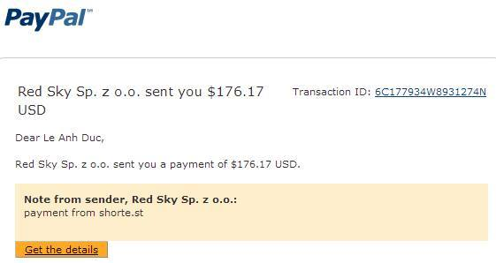 shorte.st payment proof