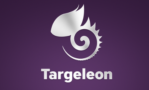 targeleon ad network review and payment proof