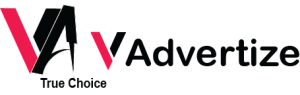 vadvertize ad network review