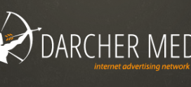 darcher media review and payment proof