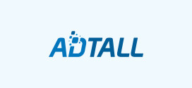 adtall review and payment proof