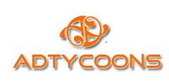 adtycoons review and payment proof