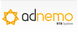 adnemo review and payment