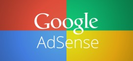 Reasons Why Your AdSense Account Banned