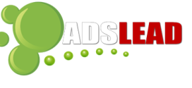 adslead review
