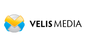 velis media review and payment proof