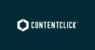 contentclick review and payment
