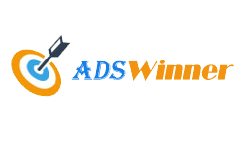 Adswinner Review and Payment Proof