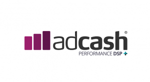 adcash ad network review and payment proof