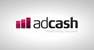 adcash review and payment proof